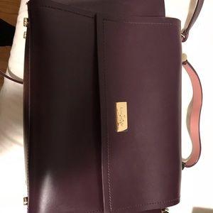 Kate Spade ARBOUR HILL LILAH shoulder bag